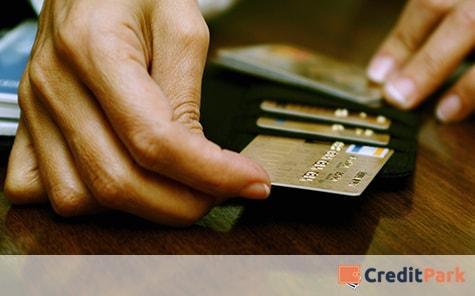 Кредит онлайн в Киеве