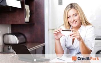 Автоматические кредиты