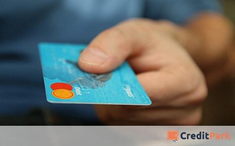 Взять кредит в мариуполе на карту онлайн где можно получить кредит в омске