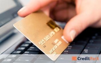 Кредиты без проверок