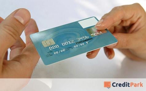 Кредит в Житомире