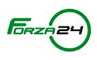Forza 24