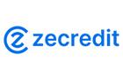 Zecredit
