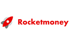 Rocketmoney